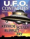 U.F.O. CONTACTEES and REPORTS