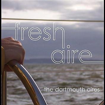 Fresh Aire