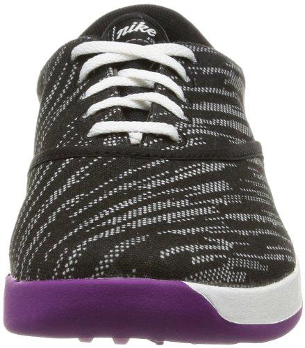 Nike W Exp-X14, Zapatillas de Running Mujer, Multicolor (Mica Green/White/Storm Pink 300), 37.5 EU