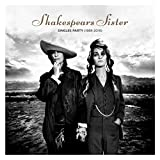 Singles Party (1988-2019) von Shakespears Sister