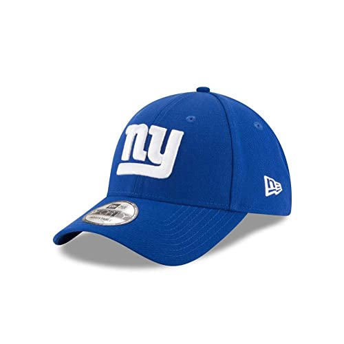 d4dc6b9a New York Giants Youth Hat: Amazon.com