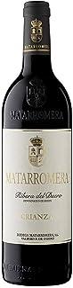 Matarromera Crianza - 750 ML D.O. Ribera del Duero