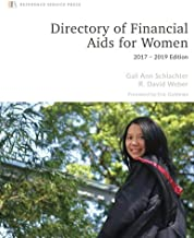Directory of Financial Aids for Women, 2017-2019 Edition