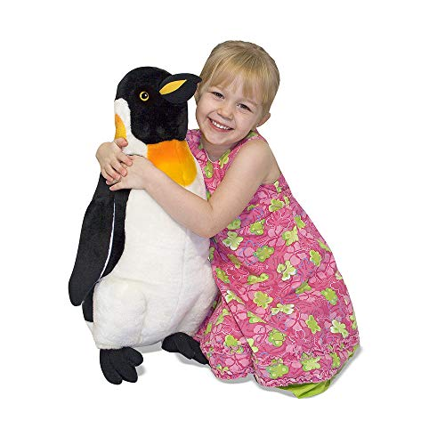 Product Image of the Melissa & Doug Penguin