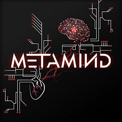 Metamind