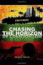 Chasing the Horizon (Dr. Dan Trix Travel Mystery Series)