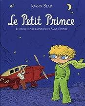 Best the little prince joann sfar Reviews