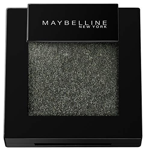 Maybelline New York Color Sensational Mono Lidschatten Nr. 90 Mystic Moss 1er Pack (1 x 2 g)