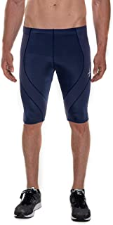 Endurance Pro Muscle Support Compression Short