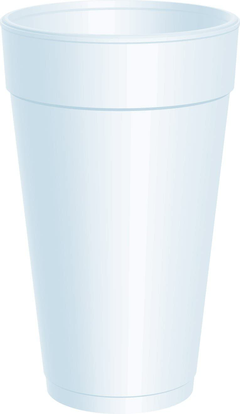 Dart Max Challenge the lowest price of Japan 42% OFF Drink Cups Foam