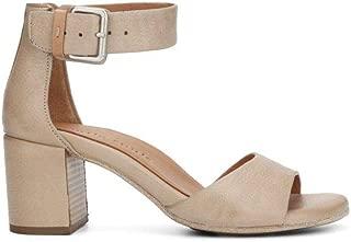 by Kenneth Cole Women's Christa Dress Sandal