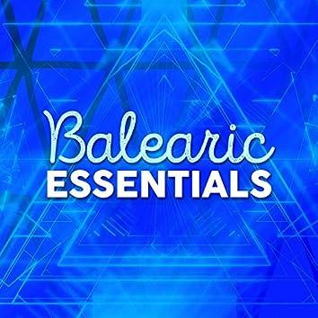 Balearic Essentials
