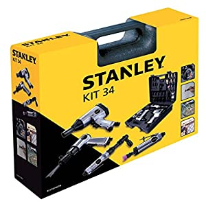 510NhGwfXfL. SS300  - Stanley 8221074STN - Accesorio para compresores de aire