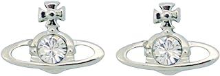 [维维安·韦斯特伍德] Vivienne Westwood 耳环【平行进口】 724497B/1