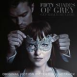 Fifty Shades Of Grey 2: Gefährliche Liebe (OST)