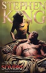 La tour sombre T10 de Stephen King