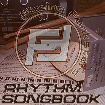 Rhythm Songbook