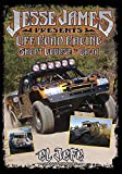 West Coast Choppers Multi Jesse James Presents Off Road Racing Short Course To B