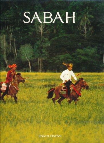Sabah.