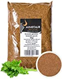 Minotaur Spices coriandolo macinato | x 2 500g (1 kg) |...
