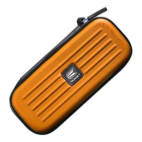 Target Darts Tasche Takoma Regular, Orange - 4