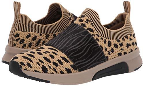Mark-Nason-Womens-Abbe-Sneaker