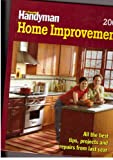 The Family Handyman Home Improvement 2005