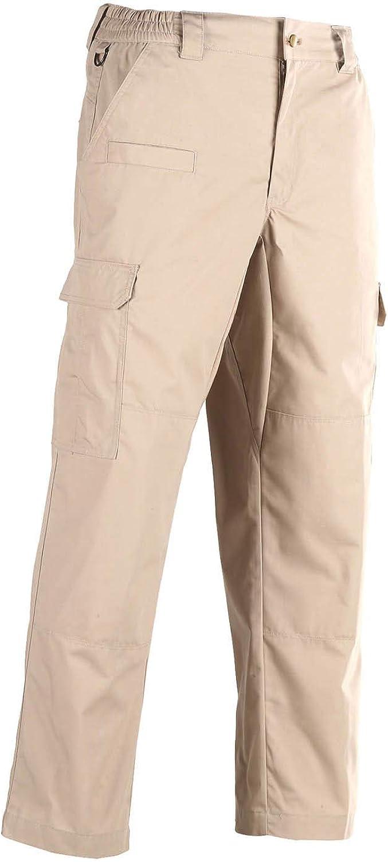 Galls mens Tactical Pants