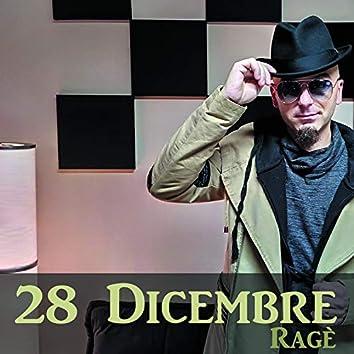 28 Dicembre