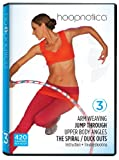 Fitness Dvds - Best Reviews Guide