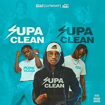 Supa Clean