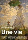Une vie - Format Kindle - 9782371131026 - 1,99 €