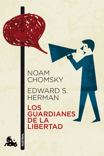 Los guardianes de la libertad (Contemporánea)