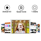 Zoom IMG-2 4g tablet 10 1 pollici
