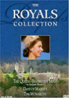 Royals Collection [DVD] [Import]