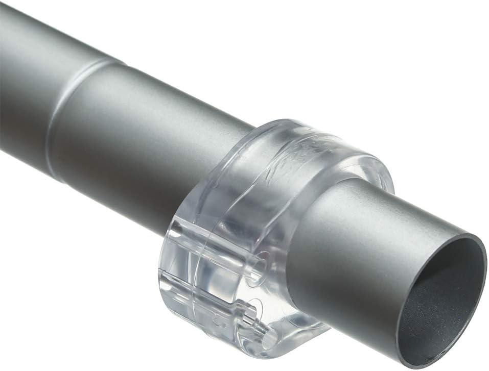 1 pz Tiaomao11 protezione per paraurti da parete e paraurti Protezione anti-collisione per porte e porte di sicurezza
