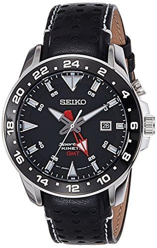SEIKO SUN015P2