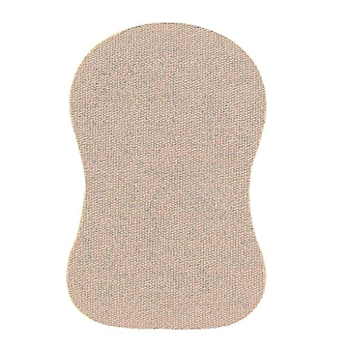 planuuik Sweat Pad Onderarm Zelfklevende Antitranspirant Deodorant Zweetabsorberende Stickers