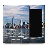 Skins4u Amazon Kindle Skin Aufkleber Design Schutzfolie New York Skyline