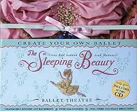 The Sleeping Beauty Ballet Theatre