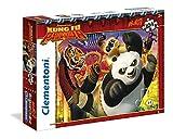 Clementoni 23693.0 – Puzzle