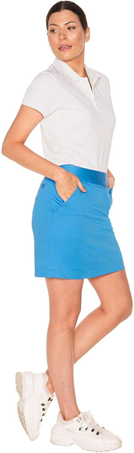 Royal Special price for a limited time Awesome Golf Skirts wi for Skorts Rapid rise Women