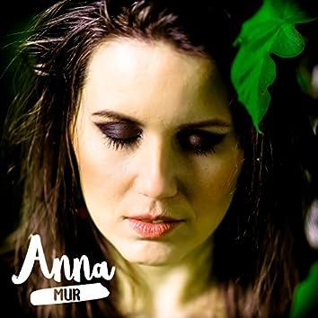 Anna Mur