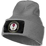LL-Shop US Army Veteran Bronze Star Medal Recipient Knit Hat cap Beanie Hat Skull cap Berretto Lavorato a Maglia