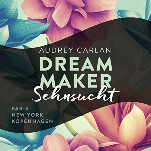 Sehnsucht     Dream Maker 1              De :                                                                                                                                 Audrey Carlan                               Lu par :                                                                                                                                 Sven Macht,                                                                                        Alicia Hofer                      Durée : 12 h et 29 min     Pas de notations     Global 0,0