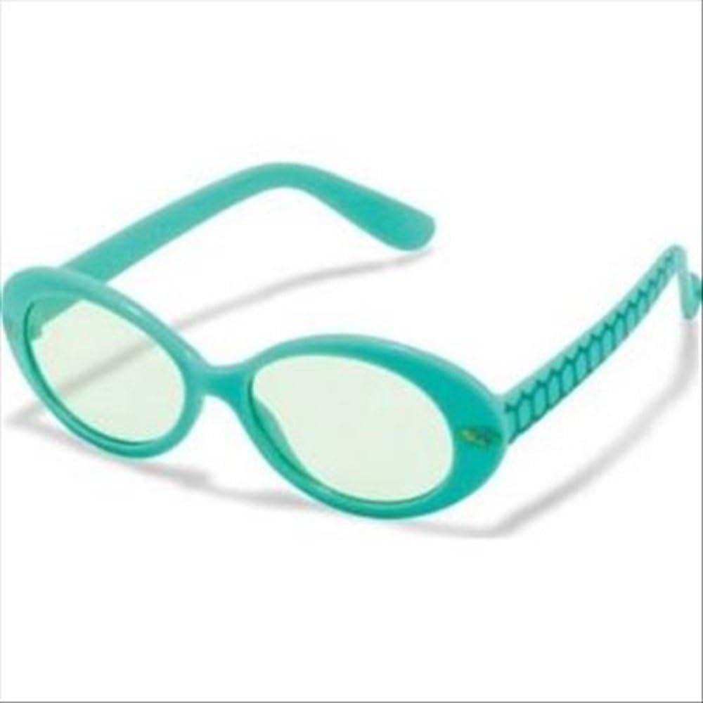 Melissa online shopping Doug Sunny Patch Sea Taffy Turtle Sunglasses Raleigh Mall