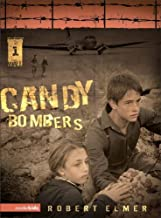 Candy Bombers (The Wall Book 1)