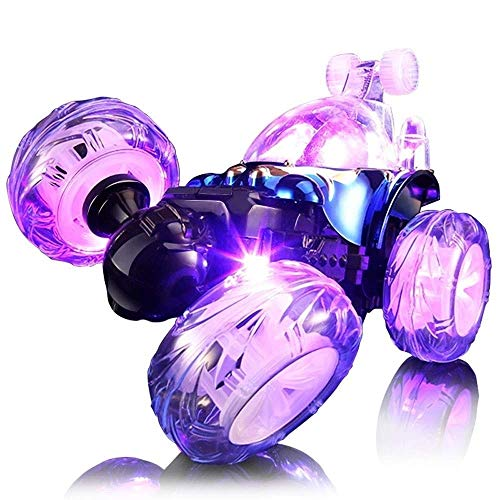 Mufeal Con color del LED de iluminación de radio 360 a distancia...