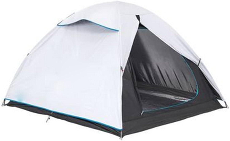Outdoor-Camping Zelt, 2-3 Personen Schatten Uv Sonnenschutz Auto Reisen Rest Zelt B07BWMZ1J3  Neueste Technologie