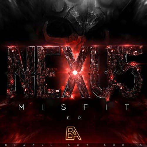 Nexu5